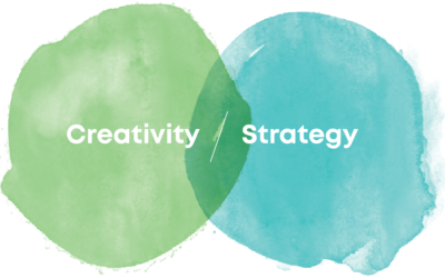 Creativity Leads You to Discover a Unique Differentiation Strategy