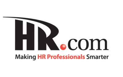 """HR.com – """"Lessons In Leadership From A Master Strategist"""""""