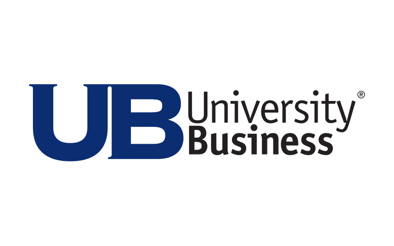 """University Business – """"Disrupt Student Retention Strategies Now to COVID-Proof the Future"""""""