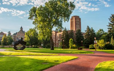 Inside the Strategic Journey of the College of Arts, Humanities, and Social Sciences at the University of Denver