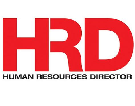Human Resources Director –Stronger together: How to Optimise People Management