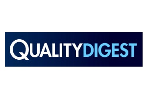 """Quality Digest: """"Pushing Past the Strategic Sweet Spot: Incorporating Your Customer's Perspective"""""""